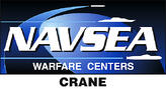 NAVSEA Crane Logo copy 2-1
