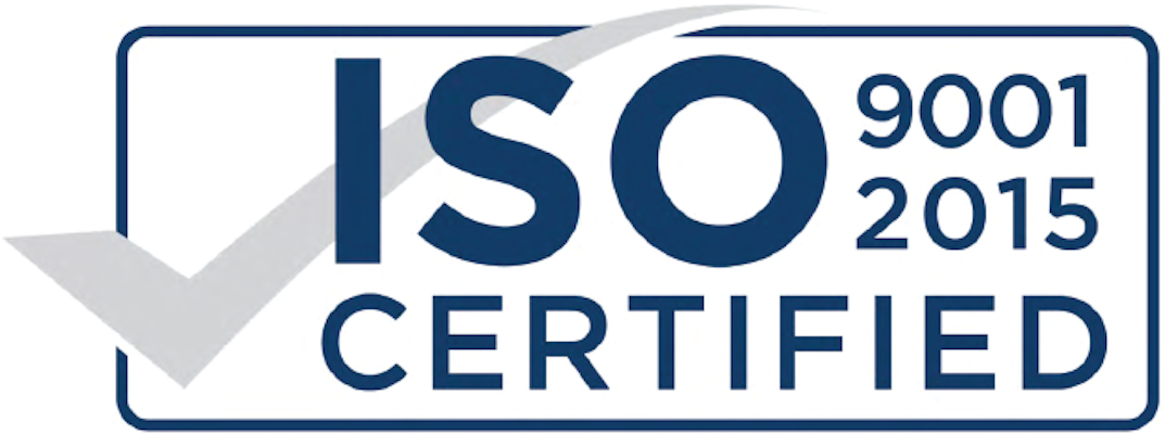 ISO 9001 2015 blue-1
