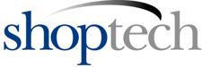 shoptech logo copy