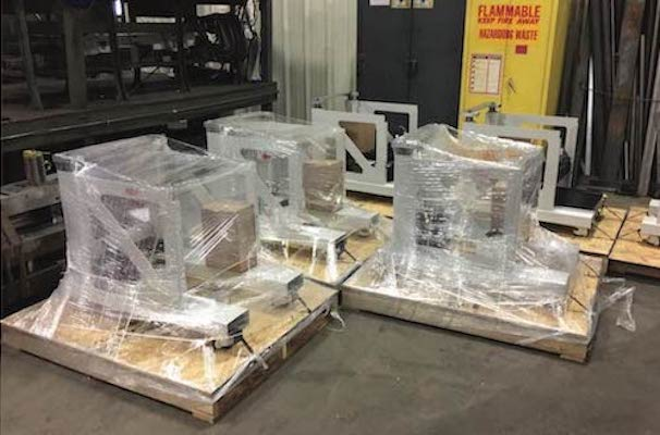 ErgoStations Prepared For Shipment 600 x 400